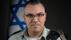 إحالة رسائل من عرب يرغبون بالتجسس لصالح إسرائيل إلى الموساد