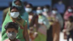 الصحة العالمية: كورونا لن ينتهي إلا بشرط