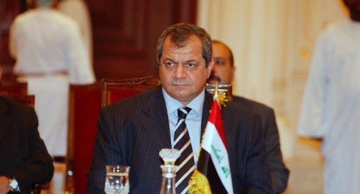 حسين سعيد: قرار اقامة خليجي 25 بالبصرة جاء متاخراً وستفتح آفاقاً واسعة للعراق
