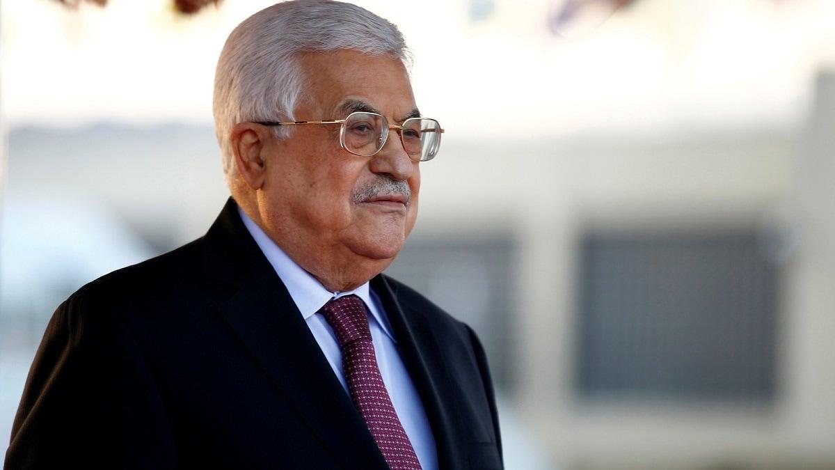 رسمياً.. مرسوم رئاسي يرجئ الانتخابات الفلسطينية