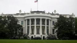 البيت الأبيض: غموض يلف نتائج محادثات فيينا بشأن نووي إيران