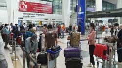 الهند.. تحرك عراقي رسمي لإعادة العالقين في نيودلهي خلال 48 ساعة