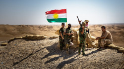 Peshmerga Ministry on Kirkuk attack: our forces will respond with great force to ISIS