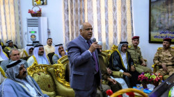 Under al-Kadhimi's auspices, reconciliation and dialogue committees in Diyala