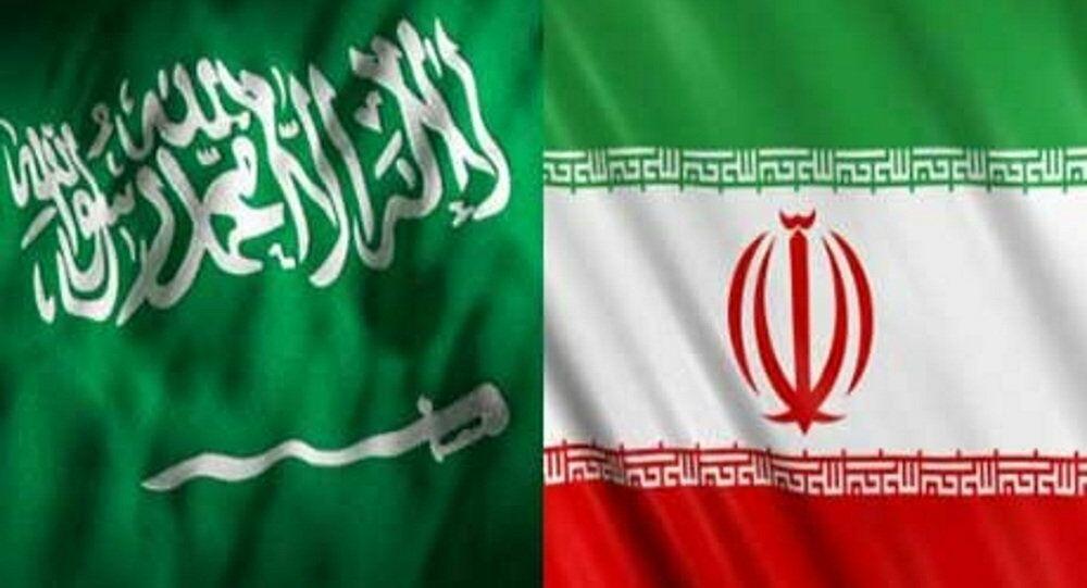 رعاها الكاظمي.. تقرير أمريكي يكشف فحوى المباحثات الايرانية - السعودية في بغداد