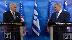"""أميركا تحسم أمرها بالعودة للاتفاق النووي وإسرائيل تستعد لـ""""ابتزازها"""""""