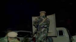 تفاصيل استخباراتية عن تحركات داعش قُبيل الليلة الدامية في العراق