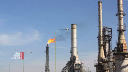 Iran exported 27 billion cubic feet of natural gas to Iraq, Iranian Oil Minister says
