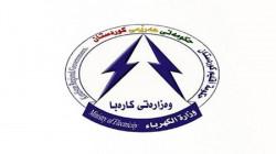تعليق الدوام بدائرة حكومية في السليمانية جراء وفاة موظف وإصابة آخرين بكورونا