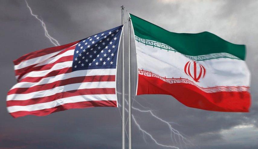 إيران تتحدث عن صفقة تبادل سجناء مع أميركا