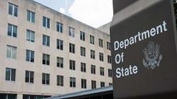 واشنطن تكشف حقيقة توصلها إلى اتفاق مع طهران بشأن تبادل أسرى
