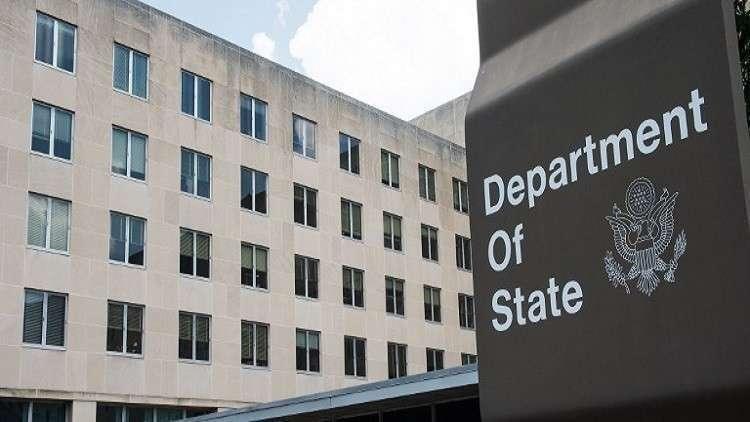Iran reaches deals to release prisoners, US denies