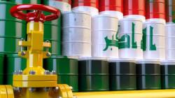 صادرات العراق النفطية لأمريكا تنخفض الى 199 الف برميل