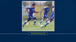اليوم.. سبع مواجهات في منافسات الدرجة الاولى المؤهلة للدوري الممتاز بكرة القدم
