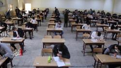 بعد إكمال تصحيح الدفاتر.. الخميس موعداً لإعلان نتائج الامتحانات الخارجية للمتوسطة والاعدادية
