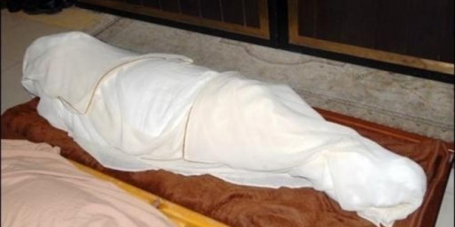 وفاة الشخص الذي احرقته زوجته بذي قار بسبب زواجه من ثانية