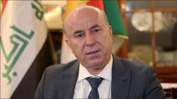 PM al-Kadhimi appoints Erbil's former governor as his aide for Reconstruction and Investments