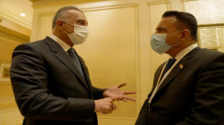 Iraq's health minister resigns amid COVID-19 Pandemic
