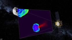 كويكبان عملاقان يقتربان من الأرض.. وناسا تكشف خطورتهما