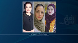 With no men on board, four women to represent the Kurdish parties in Diyala