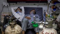 الهند تستحوذ على نحو نصف إصابات العالم الجديدة بفيروس كورونا