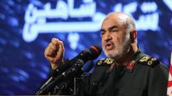 الحرس الثوري الإيراني يحذر الإمارات من تجرع مرارة السعودية