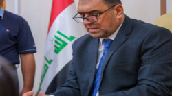 Judicial orders issued to transfer Al-Waeli's lawsuits to Baghdad