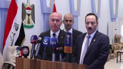 أنقرة تطمئن بغداد: لن نترك العراق بلا ماء ووفد تركي يزور سد الموصل قريبا