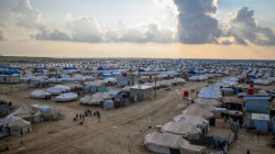 العراق يفتح ملف مخيم الهول السوري بحذر تجنباً لتسلل عناصر داعش