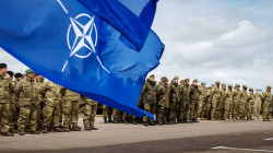 Denmark reaffirms its commitment to command NATO Mission Iraq