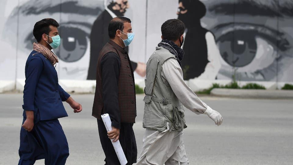 Taliban capture key Afghan dam as fighting rages