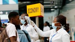 الصحة العالمية تحذر من بؤرة جديدة لكورونا