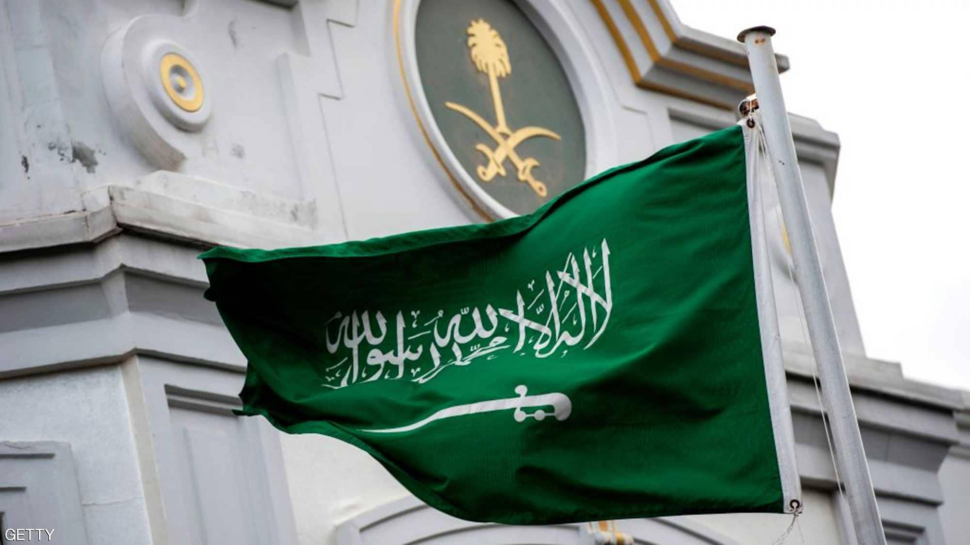"""Saudi Arabia wants to see """"verifiable deeds"""" from talks with Iran, Reuters confirms"""