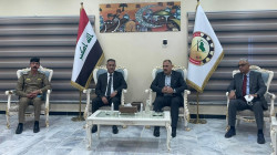 Dhi Qar: A project to eradicate unemployment
