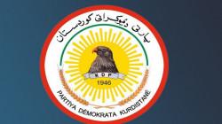 الديمقراطي الكوردستاني يرفض التدخل في القضاء وتسييسه ويلوح بكشف ملفات
