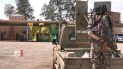 SDF arrests three ISIS terrorists in Deir Ezzor
