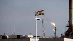 """قفزة في أرباح """"دانة غاز"""" الإماراتية مع ارتفاع الإنتاج في إقليم كوردستان"""