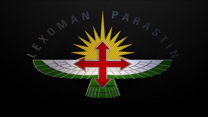 CTG denies ties to Soleimani's assassination