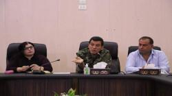 """قائد قوات """"قسد"""": لا حل سياسي في الأفق ونعمل على تطوير الإدارة الذاتية"""