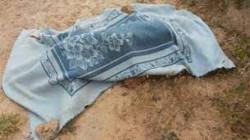 العثور على جثة مقطوعة الرأس بين كركوك وصلاح الدين