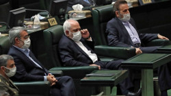 Iranian Parliament after summoning Zarif: His answers were not convincing