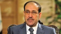 دولة القانون: المالكي لم يحسم أمر مشاركته بانتخابات تشرين