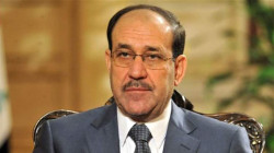 Al-Maliki has not yet decided whether he will participate in the elections, MP says
