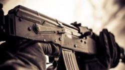 محاولة اغتيال لمنتسب في الاستخبارات العراقية غربي بغداد