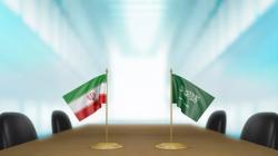 محادثات إيرانية-سعودية في بغداد.. طهران تكشف تفاصيل جديدة