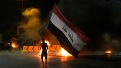 """في اتصال هاتفي.. إيران تدعو العراق للكشف عن """"المعتدين"""" على قنصليتها"""