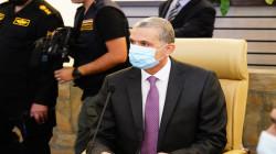 وزير الداخلية العراقي: أمن كركوك خطر أحمر