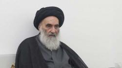 """السيستاني يعزي بهجوم استهدف """"طالبات شيعيات"""" في أفغانستان ويحذر من """"خطة شريرة"""""""