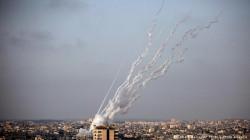 """إسرائيل تطلق """"حارس الأسوار"""" بمواجهة """"سيف القدس"""""""