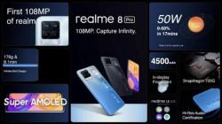 """""""realme"""" تنتقل بعالم الهواتف إلى مرحلة جديدة بسعر مفاجئ"""